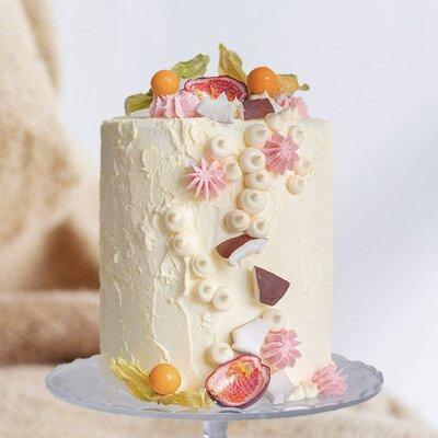 Tarta Tartas especiales